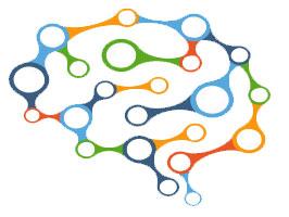 cerebro-home-2