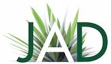logo_jad