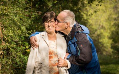 La prevención y la detección precoz del Alzheimer, el gran reto de los expertos en la materia