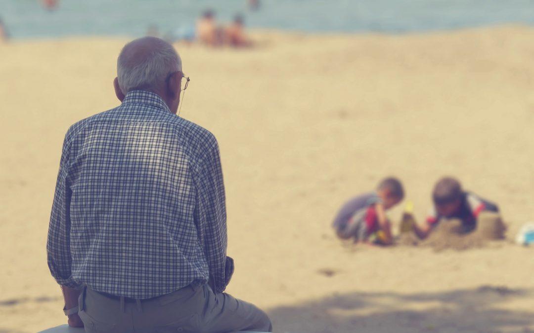 2017: año prometedor en la lucha contra el Alzheimer